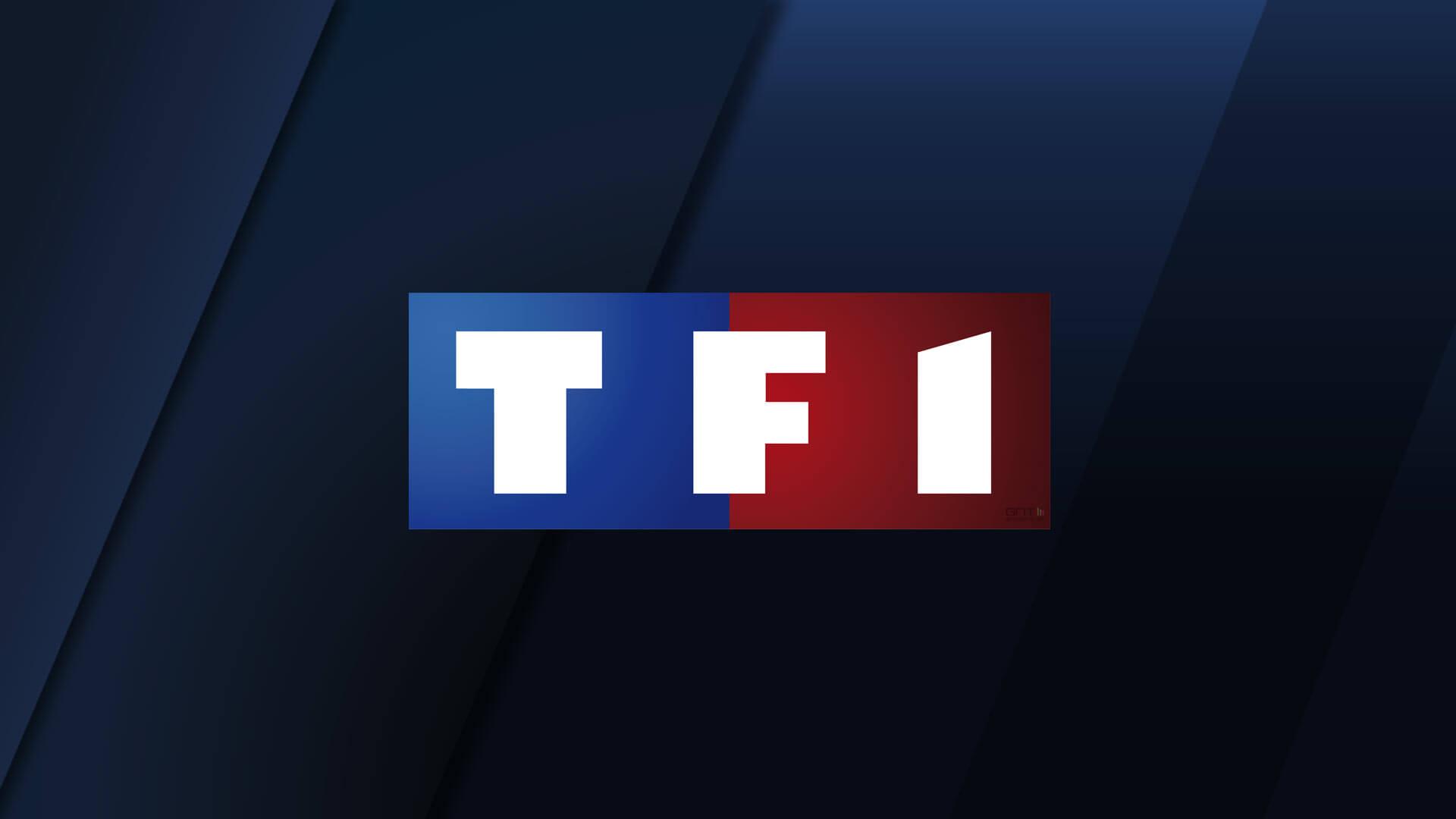 Orange : un accord est mis en place avec TF1 pour quatre ans