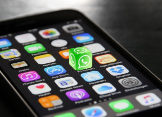 Attention à l'application WhatsApp Plus, c'est un piège