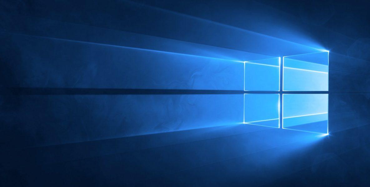 Windows 10 April Update arrive le 30 avril