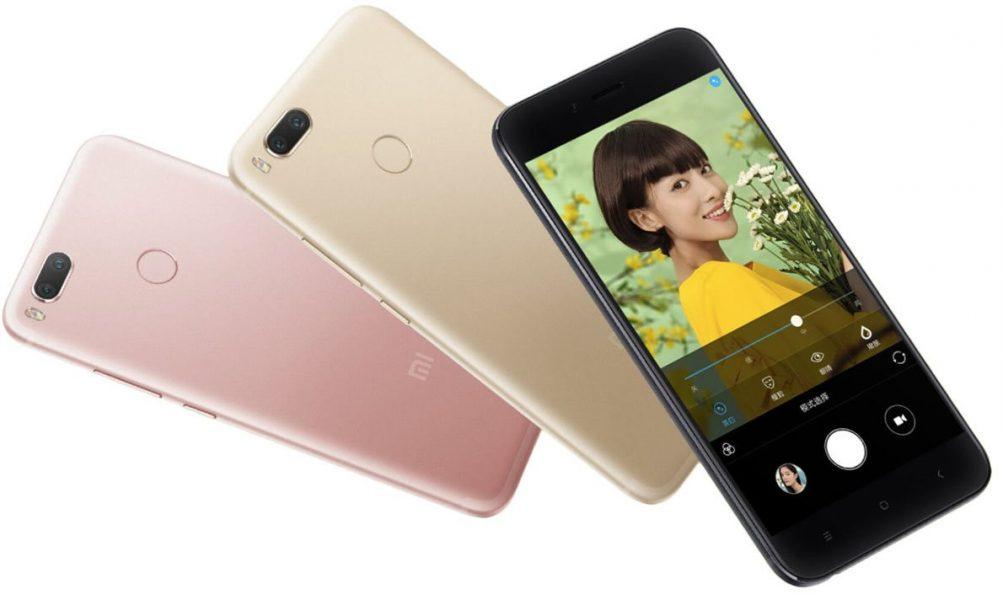 Xiaomi en France, c'est fait, c'est pour mai !