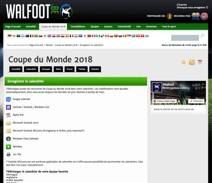 Agenda coupe du monde 04 696x600 - Google Agenda vous aide pour la Coupe du Monde de football