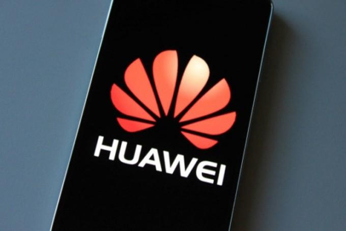 Huawei prêt à lancer son propre OS en cas de besoin !