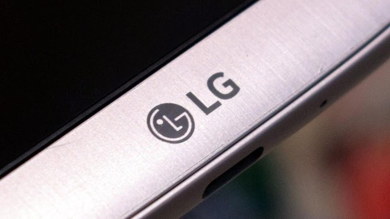 Objectif de LG : aller plus loin que Huawei, Nokia et Samsung avec 16 caméras