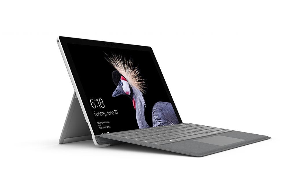Microsoft Surface Lite, une nouvelle tablette low-cost contre l'iPad 2018