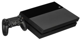 Sony et AMD main dans la main pour la PS5