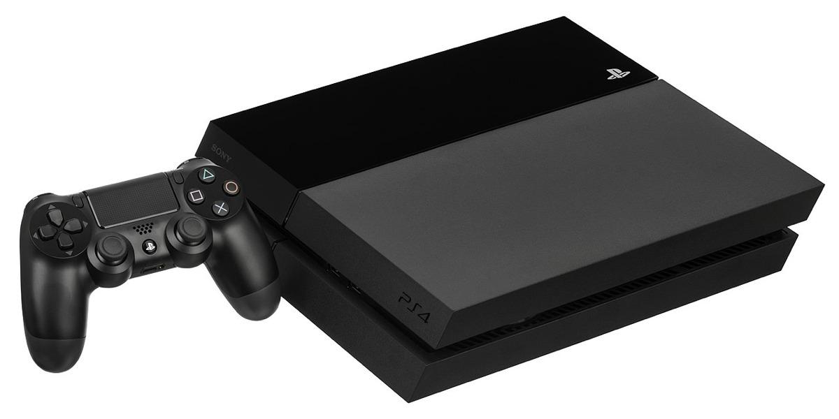Sony et AMD main dans la main pour le développement de la PS5