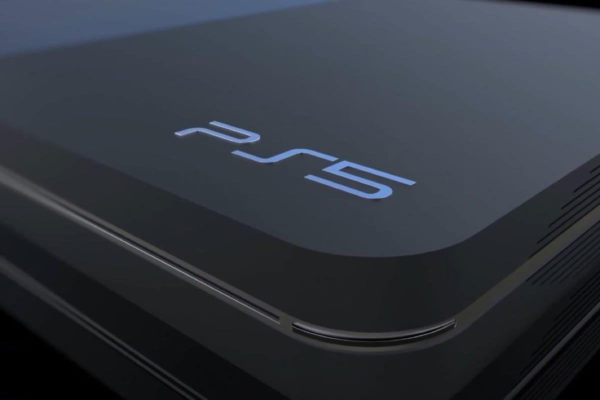 La PS5 a des chances de sortir entre 2020 et 2021