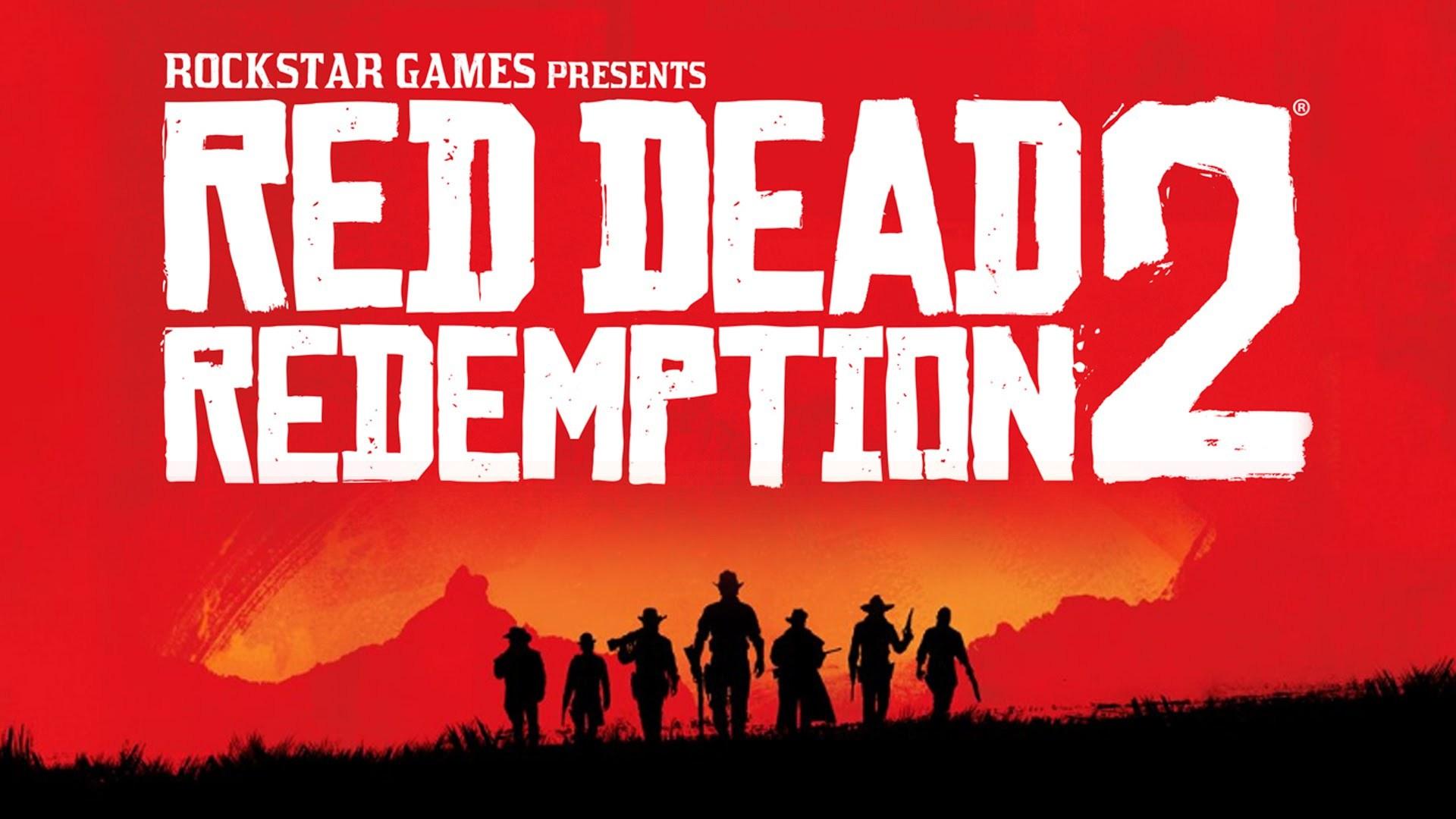 Red Dead Redemption 2 va une nouvelle fois se retrouver dans GTA Online