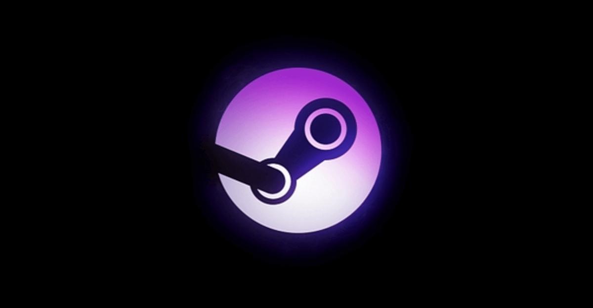 Valve : finis les jeux à caractère érotique sur Steam
