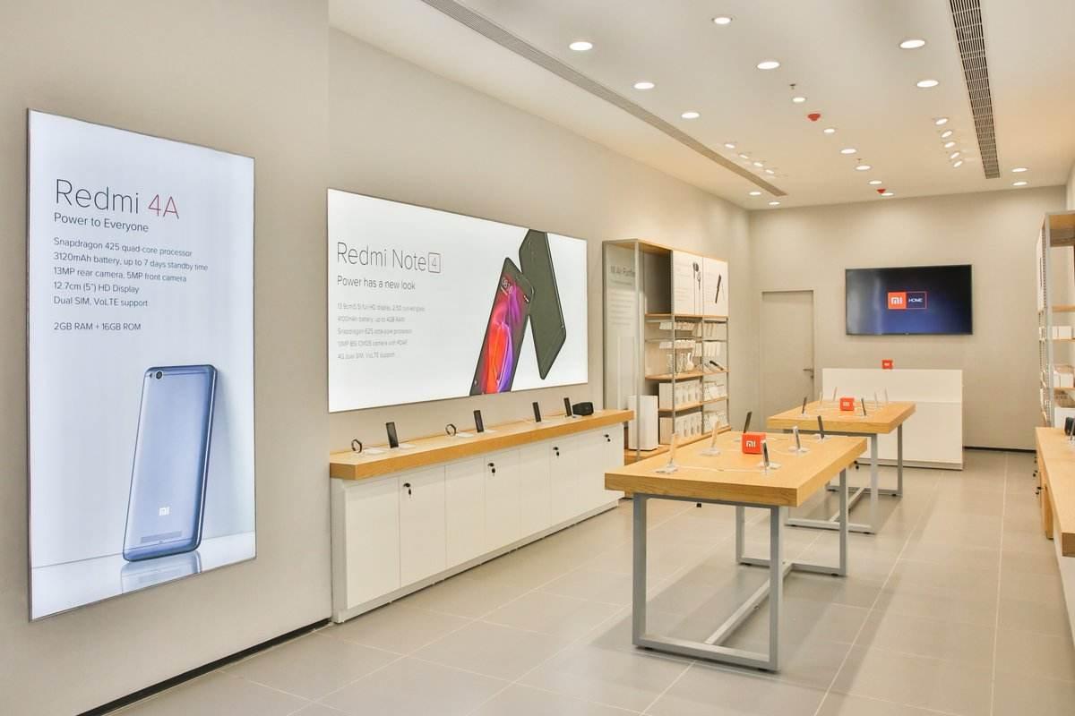 L'adresse de la première boutique Xiaomi en France a enfin été annoncée