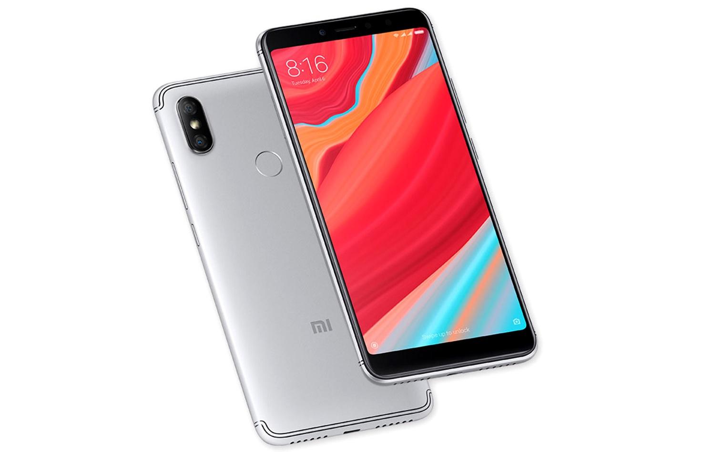Bon plan : le nouveau Xiaomi Redmi S2 est dispo à partir de 140 euros !