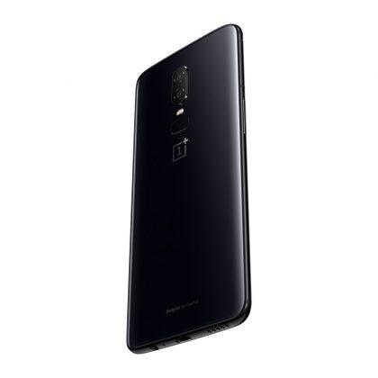 amazon oneplus 6 2 420x420 - Amazon dévoile avant l'heure le OnePlus 6