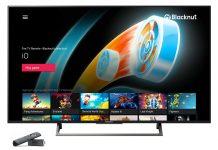 Blacknut, le Netflix du jeu vidéo arrive en France sur Fire TV