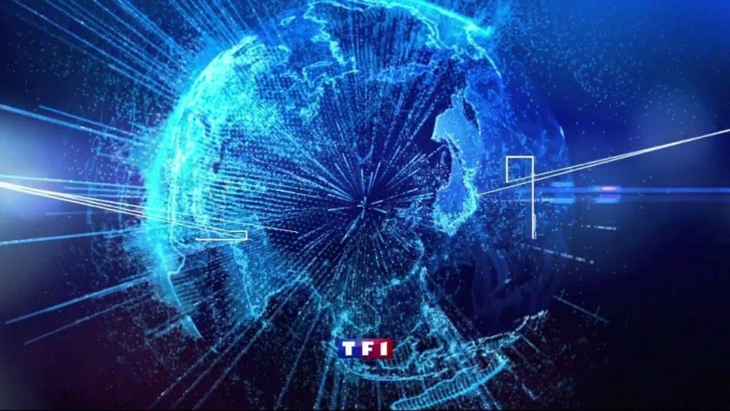 TF1 veut une troisième coupure pub pendant les films