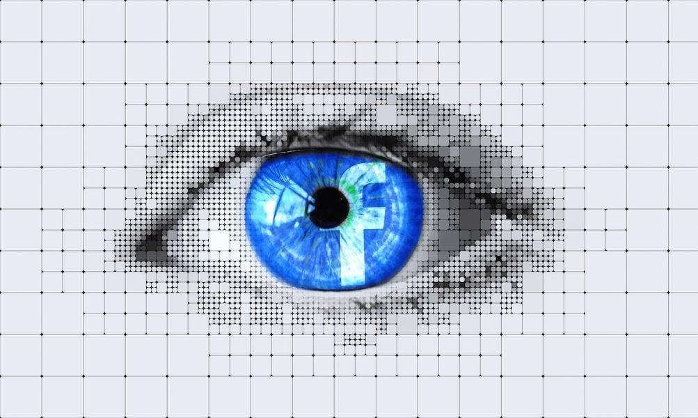 L'IA de Facebook détecte mieux un téton qu'un discours haineux