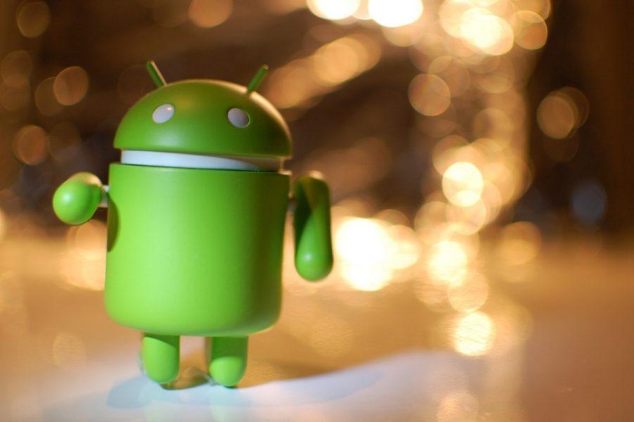 Une faille matérielle permet de hacker certains smartphones Android