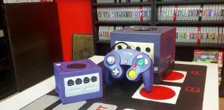 Une GameCube Classic Mini ? Oui, mais pas officielle !