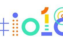 Les principales annonces faites à la conférence Google I/O