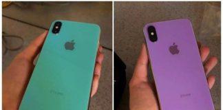 iPhone SE iPhone pas cher