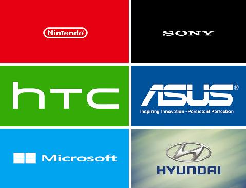 Nintendo, Sony et Microsoft se font attaquer par la FTC !