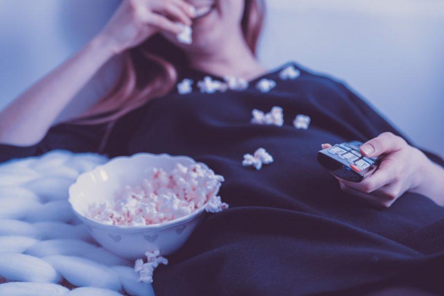 Face à Netflix, les télévisions publiques européennes s'allient