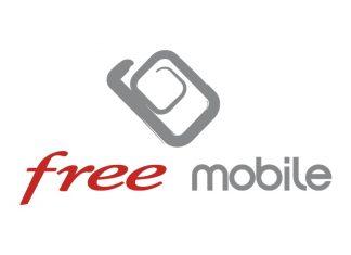 L'offre Free Mobile à 4,99 € est prolongée