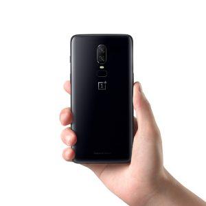 oneplus 6 2 300x300 - Le OnePlus 6 est officiel et a tout d'un grand