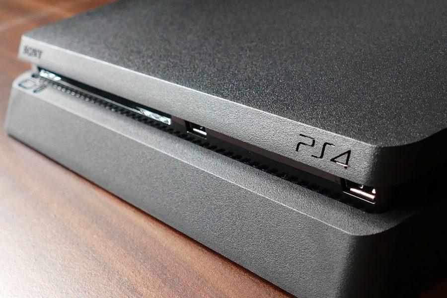 Les ventes de PS4 vont baisser. La PS5 sur les rails ?