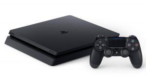 Sony n'annoncera pas la PS5 à l'E3