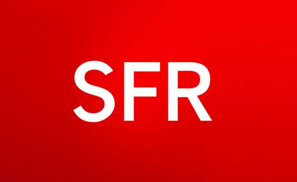 Altice pourrait vendre SFR et investir dans Orange