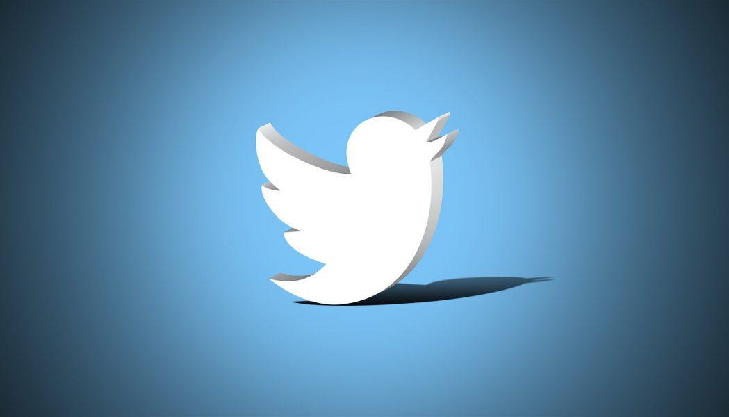 Changez votre mot de passe Twitter, c'est l'oiseau bleu qui le dit !