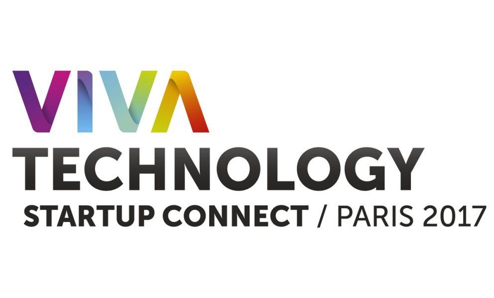 Vivatech 2018, le high-tech à Paris pour trois jours