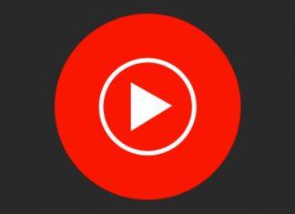 Google lance YouTube Music officiellement