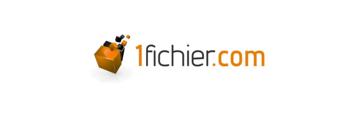 1Fichier.com va en justice pour défendre son statut d'hébergeur