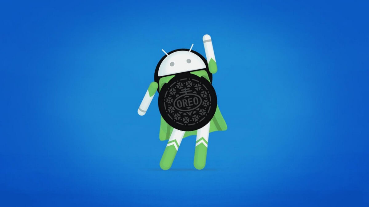 Android-x86, l'OS permet de rendre un PC en appareil Android