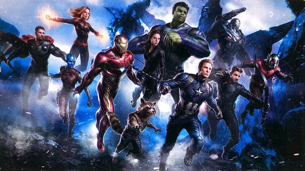 https://www.erenumerique.fr/wp-content/uploads/2018/06/Avengers-4.jpg