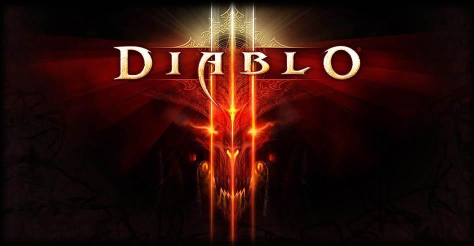 Diablo, une nouvelle version en préparation