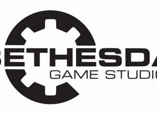 Bethesda et l'E3 : The Elder Scrolls, Fallout 76 et Rage 2