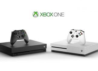 Microsoft à l'E3 : Forza Horizon 4, Halo Infinite et Cyberpunk 2077
