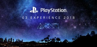 Sony à l'E3 : The Last of Us, Spider-man, Resident Evil 2