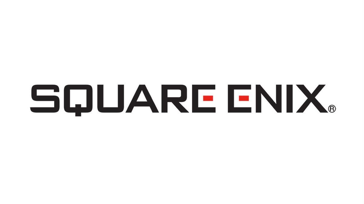 Square Enix à l'E3 : Shadow of the Tomb Raider, Babylon's Fall et Quiet Man