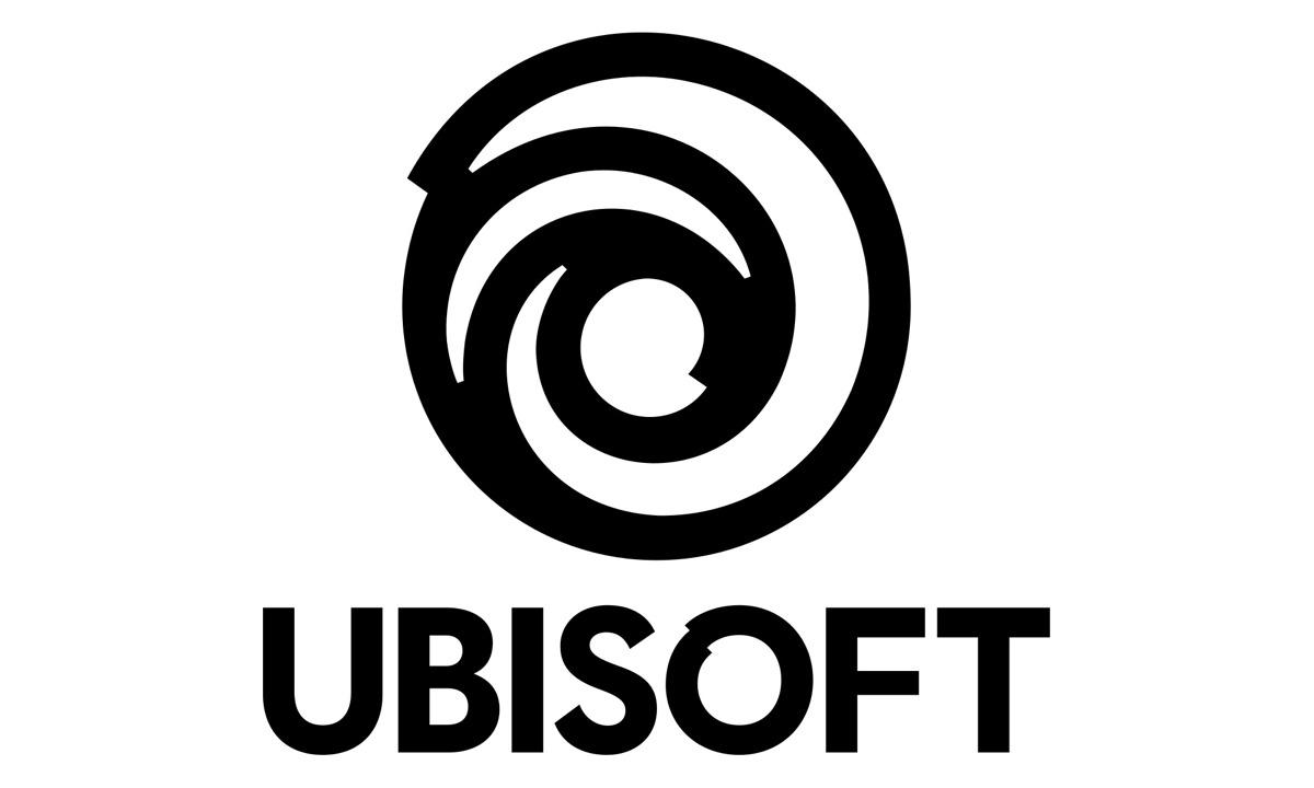 Ubisoft à l'E3 : Beyond Good and Evil 2, Skull & Bones, Assassin's Creed Odyssey