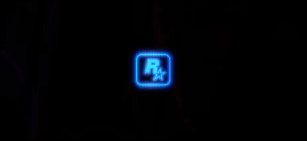 GTA Online : place à la vie nocturne et au dancefloor !