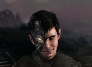 L'intelligence artificielle Norman