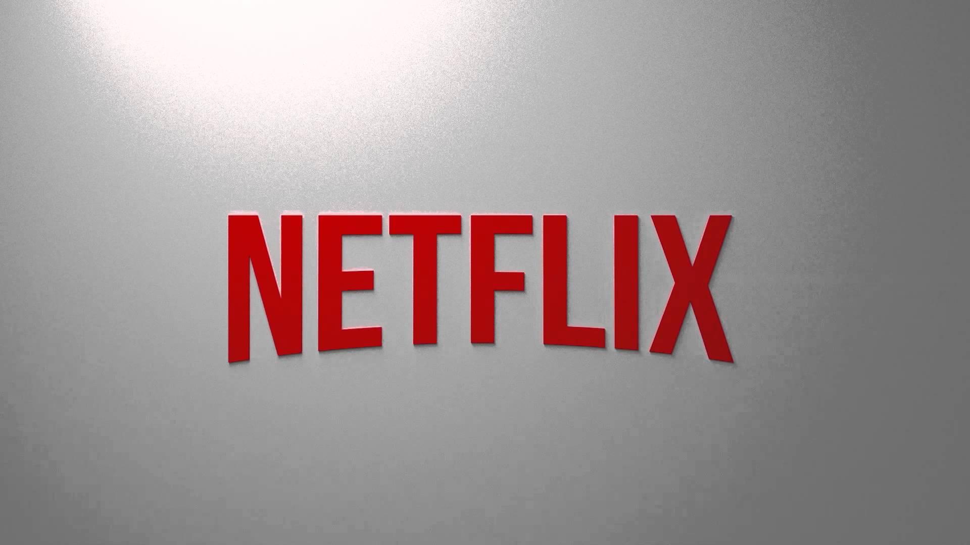 Netflix : une astuce secrète pour demander des films et des séries non disponibles
