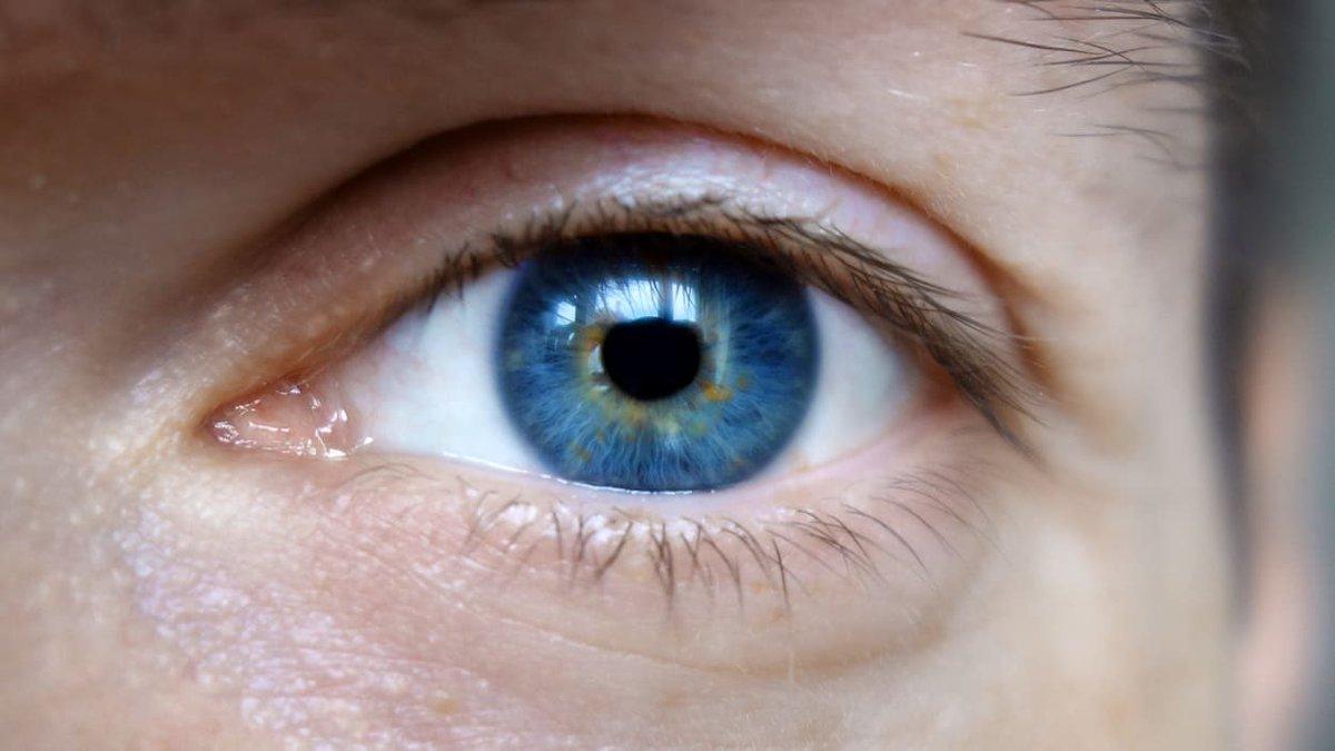 EyeTell : ne regardez pas ces hackers sinon ils auront votre code PIN !