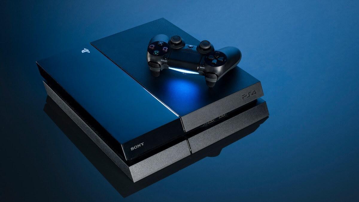 PS4 : un nouveau jailbreak est disponible sur la console de Sony