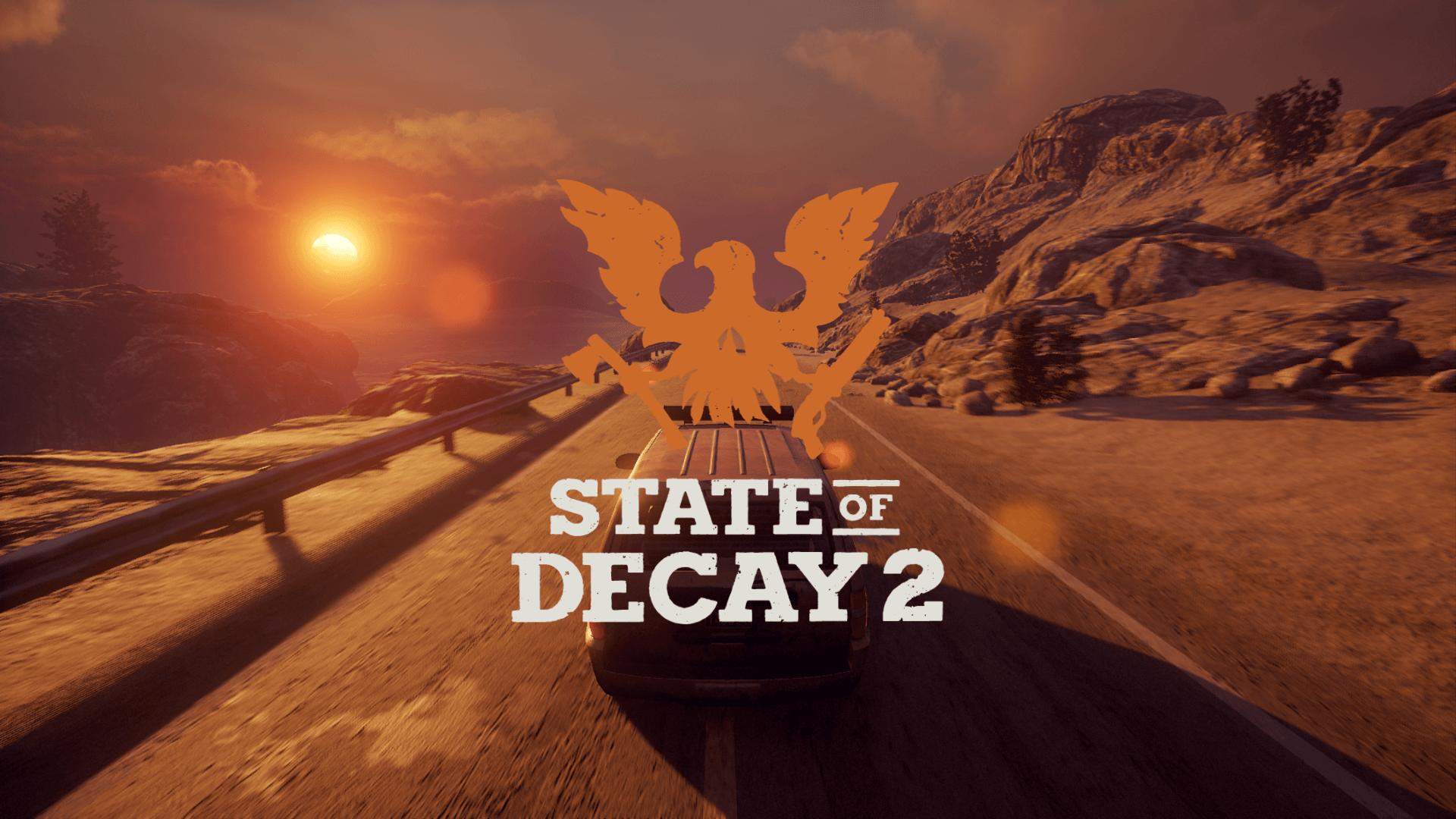 [ TEST ] State of Decay 2 : que vaut-il un mois après sa sortie ?