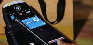 Les magasins E.Leclerc suspendent les paiements avec Apple Pay
