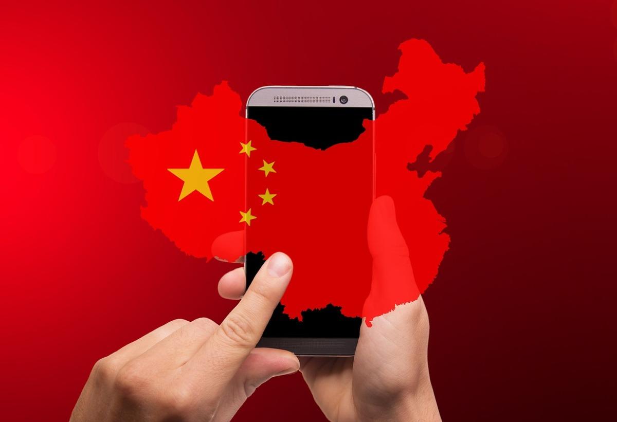 La Chine censure les vidéos de relaxation en relation avec l'ASMR